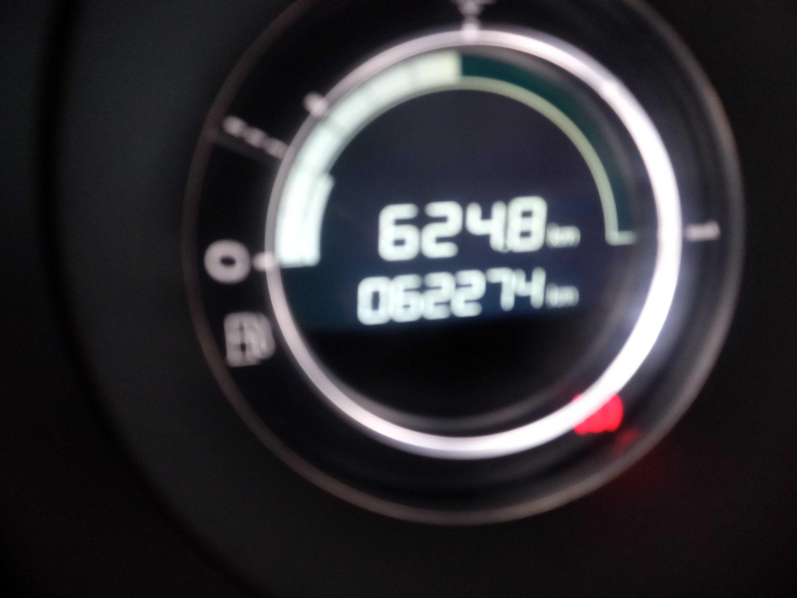 Citroën C4 LOUNGE C4 LOUNGE EXCLUSIVE 1.6 THP (AUT)